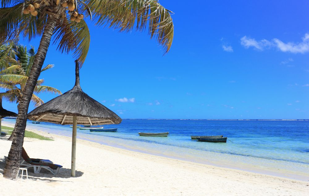 Mauritius Offer 60 Days Visa on Arrival to Nepalese Citizens