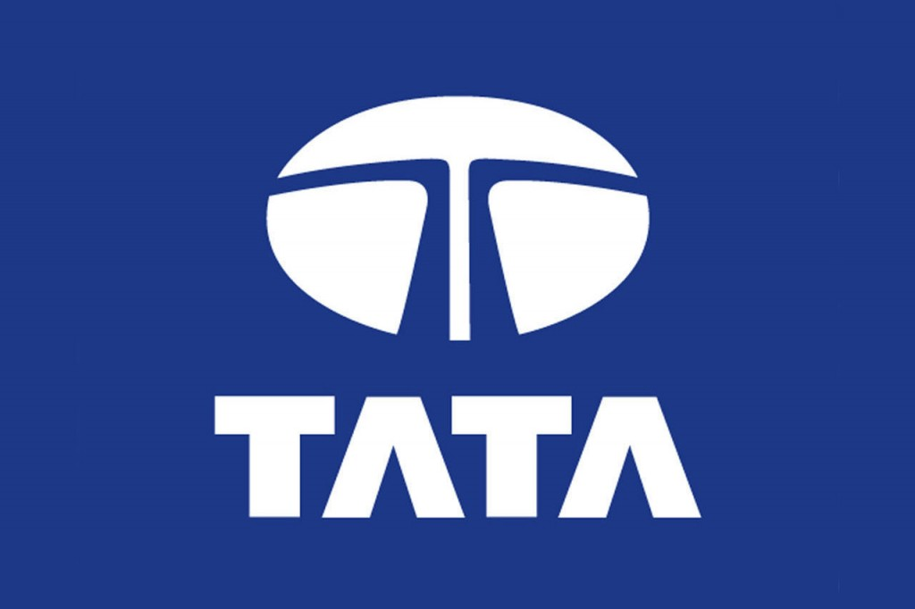 Tata Motors has already decided to shift the project from Nepal to Indonesia.