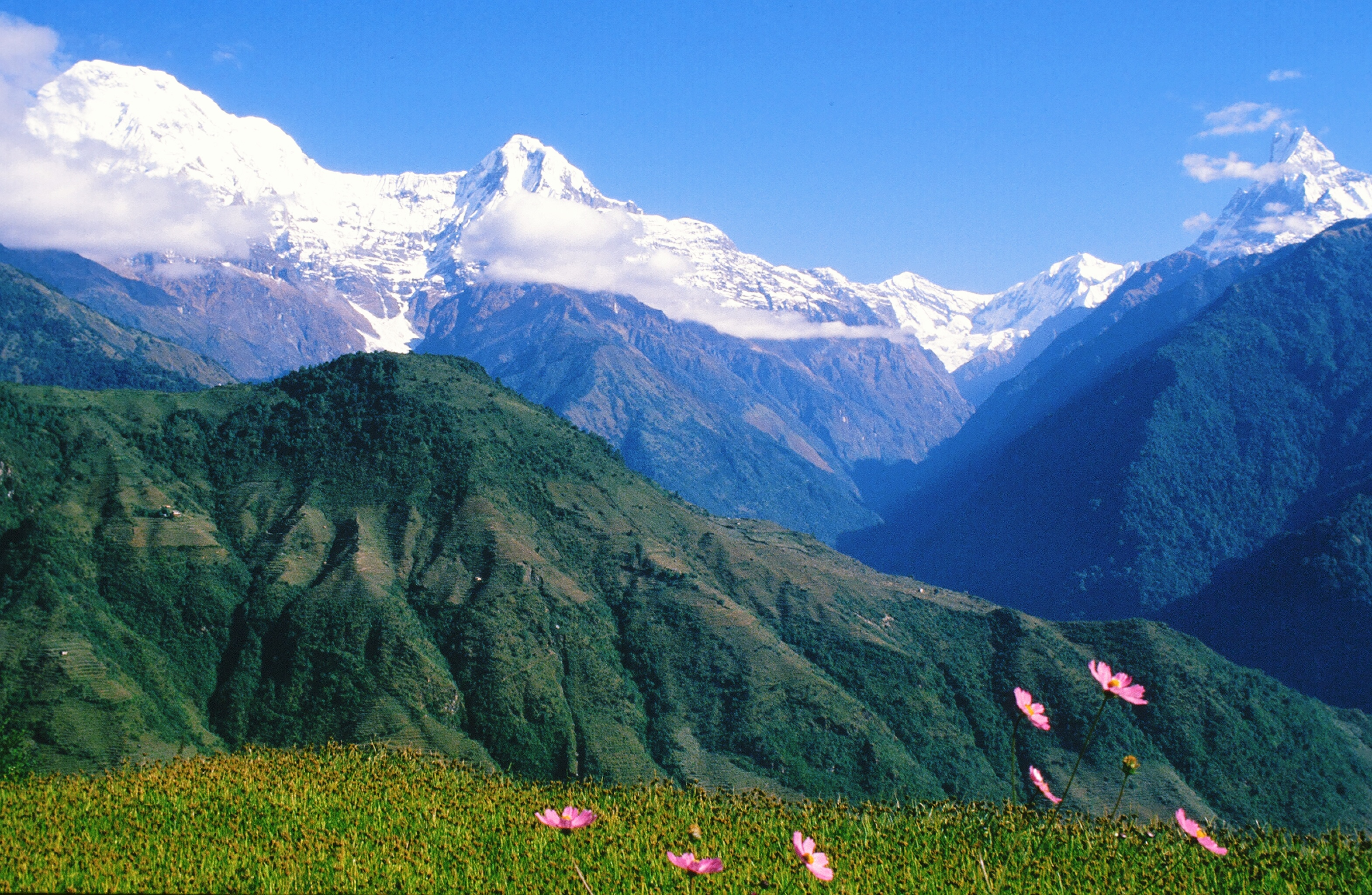 Why Visiting Nepal After Earthquake Can Be Your Most Fulfilling Trip 12 Reasons