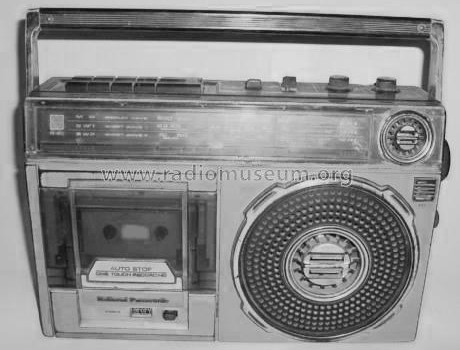 radio_cassette_recorder_3_band_mw_1486805
