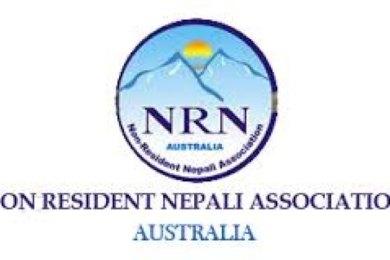 NRNA Australia (This is used only as sample, nothing to do with NRNA Australia)