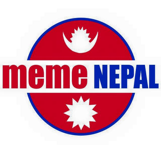 Meet These Creative Minds Behind Nepal's Funny Facebook