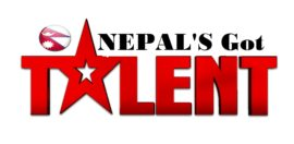 'Nepal's Got Talent' can be another international franchise show in Nepalese TV screen