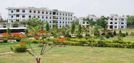 Janaki Medical College